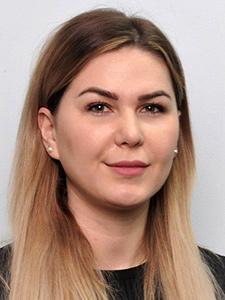Aida Duraku