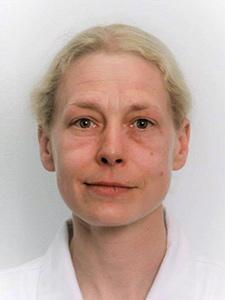 Lisa Prose